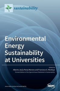 [해외]Environmental Energy Sustainability at Universities