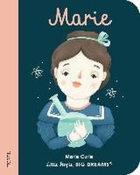 [해외]Marie Curie