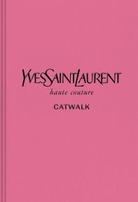 [해외]Yves Saint Laurent