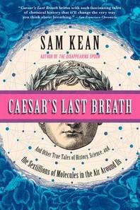[해외]Caesar's Last Breath
