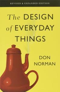 [해외]The Design of Everyday Things