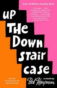 [해외]Up the Down Staircase