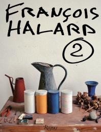 [해외]Francois Halard