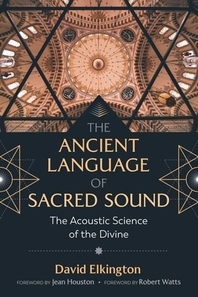 [해외]The Ancient Language of Sacred Sound