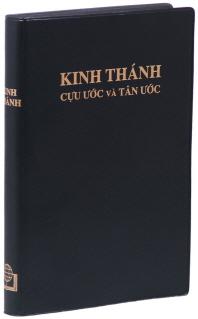 베트남어 성경 (63 VL)