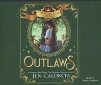 [해외]Outlaws (Compact Disk)
