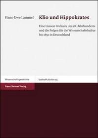 Die Bundesrepublik Deutschland Und Die Europaische Einigung 1949-2000