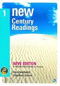 New Century Reading. 1