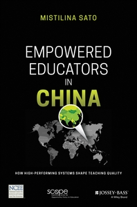 Empowered Educators in China