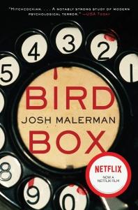 [보유]Bird Box