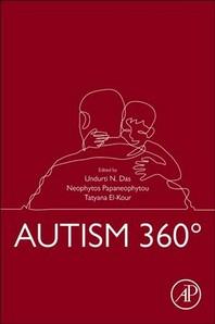 [해외]Autism 360