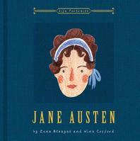 [해외]Jane Austen