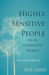 [보유]Highly Sensitive People in an Insensitive World