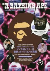 http://www.kyobobook.co.kr/product/detailViewEng.laf?mallGb=JAP&ejkGb=JAP&barcode=9784299006660&orderClick=t1g
