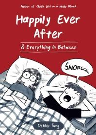 [해외]Happily Ever After & Everything in Between