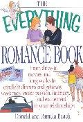 Everything Romance Book