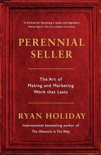 [보유]Perennial Seller