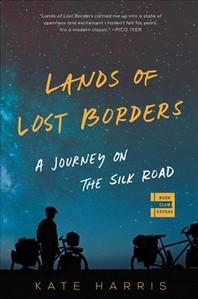 [해외]Lands of Lost Borders