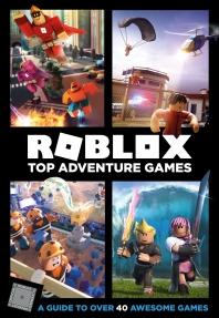 [해외]Roblox Top Adventure Games