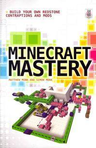 [해외]Minecraft Mastery