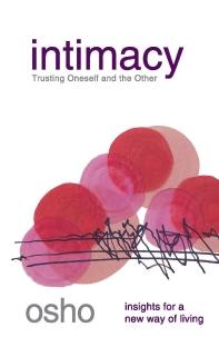 [해외]Intimacy
