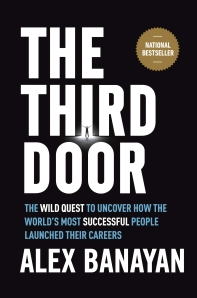 [보유]The Third Door