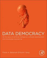 [해외]Data Democracy