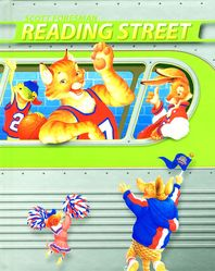 Scott Foresman Reading Street Grade 2 : Student Book 2