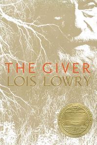 [해외]The Giver (Hardcover)