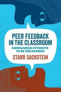 Peer Feedback in the Classroom