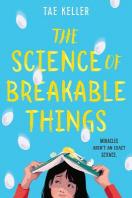 [해외]The Science of Breakable Things (Hardcover)