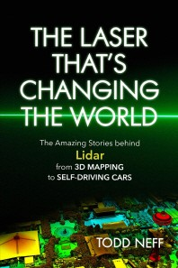 [해외]The Laser That's Changing the World