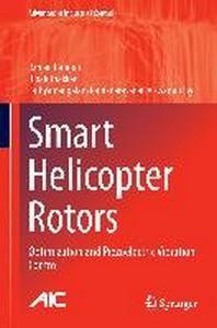 [해외]Smart Helicopter Rotors