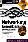 NETWORKING ESSENTIALS(S/W)
