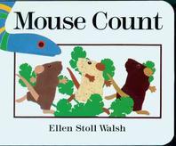 [해외]Mouse Count