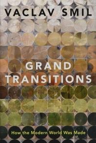 [해외]Grand Transitions