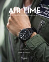 [해외]Air Time