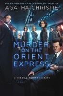 [해외]Murder on the Orient Express (Paperback)