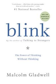 [해외]Blink