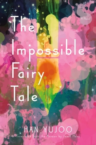 [해외]The Impossible Fairy Tale