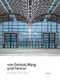 Von Gerkan, Marg und Partner