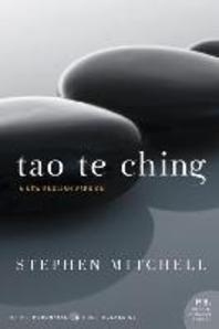 [해외]Tao Te Ching