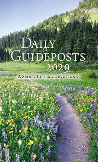 [해외]Daily Guideposts 2020