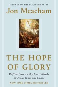 [해외]The Hope of Glory