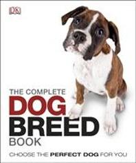 Complete Dog Breed Guide
