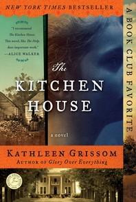 [해외]The Kitchen House (Paperback)