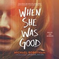 [해외]When She Was Good (Compact Disk)