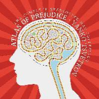 [해외]Atlas of Prejudice
