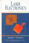 Laser Electronics