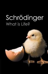 [해외]What Is Life?